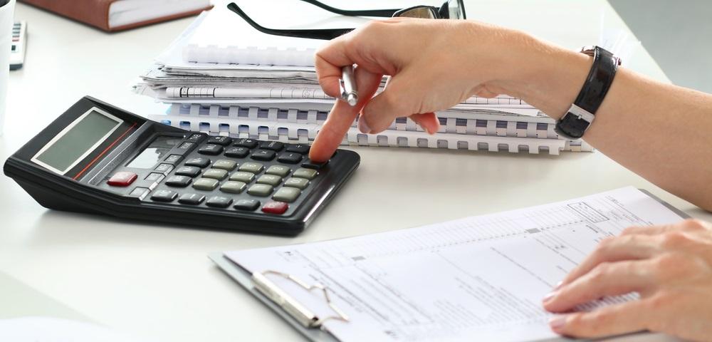 自宅での副業で稼ぐ際に気になる所得税について詳しく解説