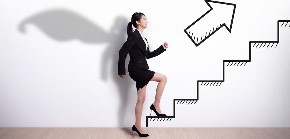 失敗を恐れず副業にどんどん挑戦してみましょう