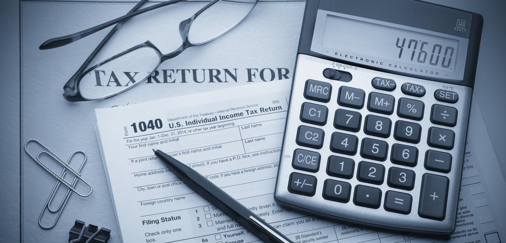 副業をするときに気をつけたい税金の注意点とは?