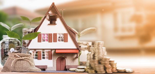 副業で不動産投資は意外と簡単にできる!不動産投資の知識を紹介