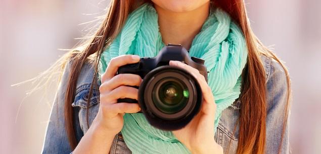 【副業】写真を撮るのが趣味の方は販売をして稼いでみよう