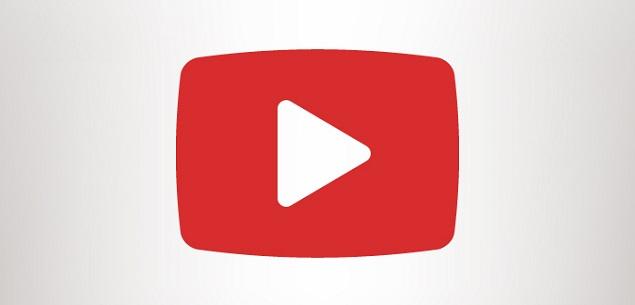副業でユーチューバー(youtuber)は稼げるのか?仕組みや報酬・メリットを紹介