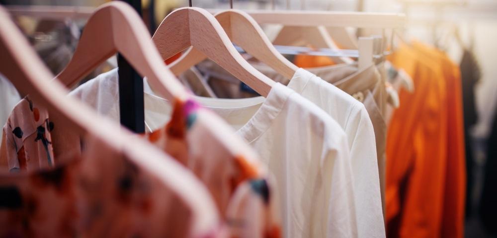自分のファッションセンスを活かせるコーディネート代行業の副業とは?