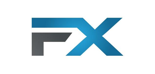 副業として人気のFXはどのくらい稼げるのか?主婦でも稼ぐ事ができるFXについて